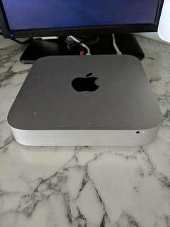 🚚 Mac mini Late 2012