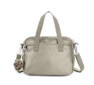 Bnew Authentic KIPLING Emoli Small Crossbody Bag