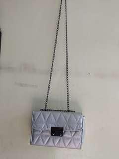 Sling Bag (2way)