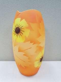 🚚 Handmade Clay Vase