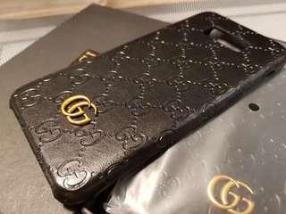 Samsung S8+ G Casing