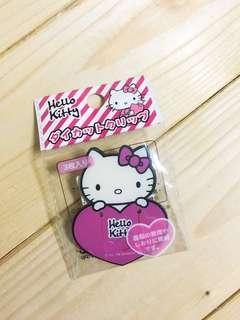 🚚 三麗鷗 Hello Kitty 凱蒂貓書籤