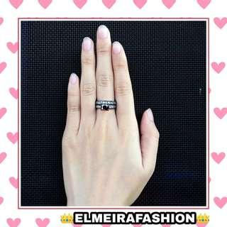 088 RING.DFAE - Jewelry Rings Acc Import