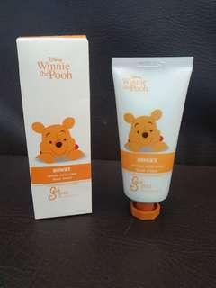 Honey General Basic Care Hand Cream