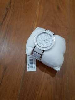 Bering Ceramic Watch. BRAND NEW. With box and tags