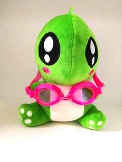 Swim Goggle (Slazenger brand)