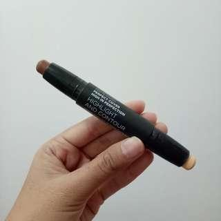 Mineral Botanica Highlight and Contour Stick