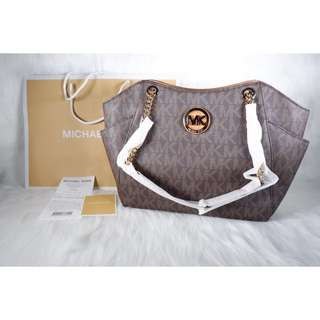 60d2674db581 michael kors bag with receipt | Luxury | Carousell Philippines