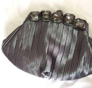 🚚 Exquisite Handbag