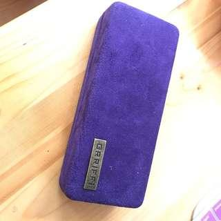 GRRIGFi glasses case 眼鏡盒