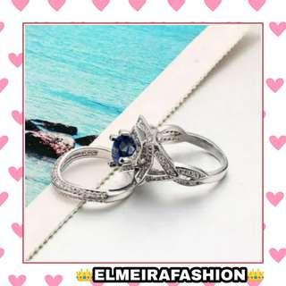 101 RING.DFAE - Jewelry Rings Acc Import