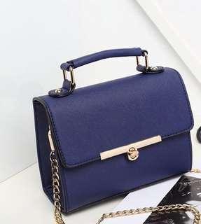 Sling Bag dinner bag