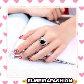 103 RING.DFAE - Jewelry Rings Acc Import