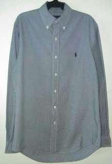Authentic Polo Ralph Lauren longsleeves long sleeves