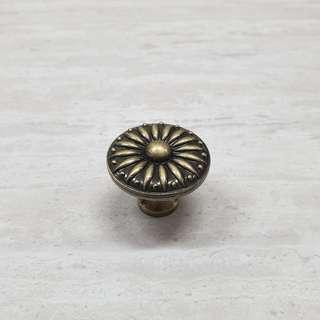 Cabinet drawer Handle knob 170