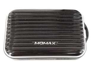 Momax Ipower GO mini external battery pack 充電寶(70%新)
