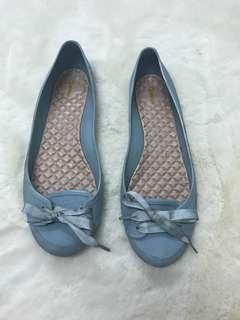 Flat Shoes [REDUCED]