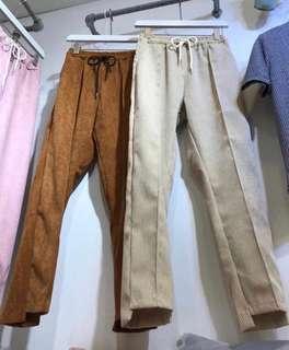 Codoray pants