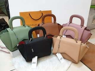 Charles and keith 058