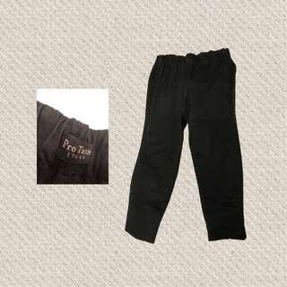 🚚 Pro Taste🇮🇹西裝直筒褲 #半價衣服市集
