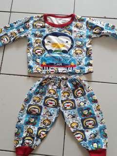 #jualanaja  baju bayi