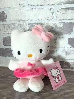 🚚 BNWT Hello Kitty Plush