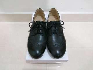 ❎❎❎日牌🇯🇵全真皮紳士鞋