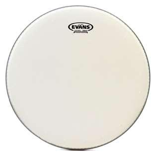 """Evans- 14"""" Hydralic dry coated snare drum head     ( B14HDD )"""