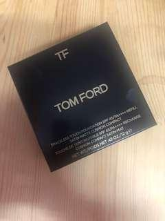 Tom Ford bb cushion refill