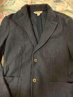 men's casual jacket 男裝休閒西裝
