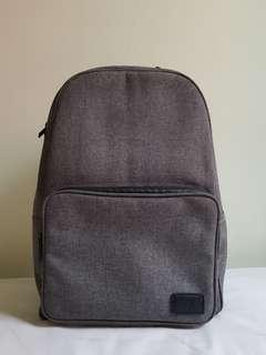 Backpack / ransel the executive