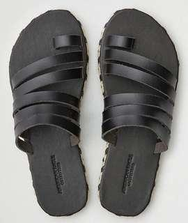American Eagle women's sandals /美国鹰女士拖鞋 (purchase for you item)