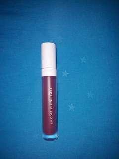 Blp lip coat shade bloody mary