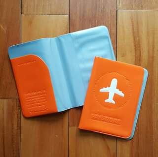 (NEW) Ace Hardware Passport Cover // buy 2 get 20% off