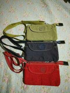 Cross Body Kipling