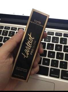 🚚 BN tarte tarteist pro glow liquid highlighter