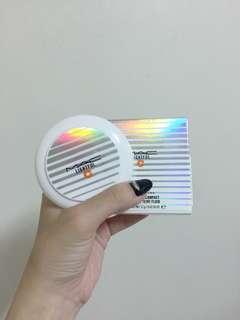 🚚 Mac 亮白C氣墊粉餅 SPF50+++ 氣墊 粉底