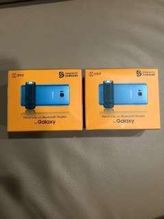 🚚 Samsung Bluetooth shutter ITFIT