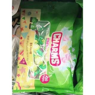 🚚 韓國進口棒棒糖(小顆食用攜帶方便)150g(30pcs)