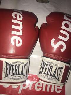 dc71214d boxing gloves | Accessories | Carousell Philippines