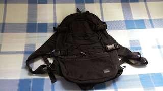 ESPRIT packbag