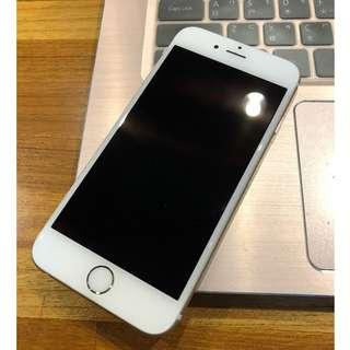APPLE IPHONE 6 32G 功能正常 台北面交