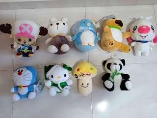 🚚 Cute Toys offer