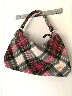 Re-price Vivienne Westwood Handbag