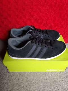 Adidas Neo Original !!
