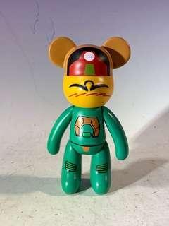 小號暴力熊 (18)
