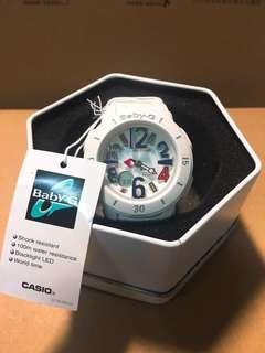 CASIO Baby-G BGA-170-7B1 DR女錶