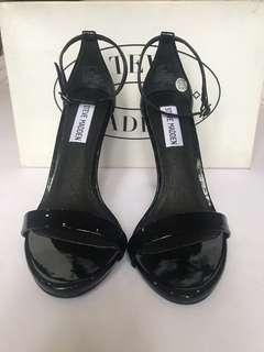 Steve Madden Stecy Original (Fix Price)