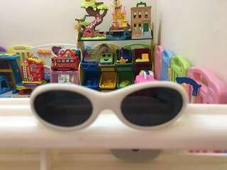 Beaba infant sunglasses