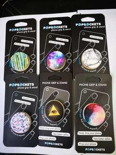 🚚 Super sales - Authentic Popsockets
